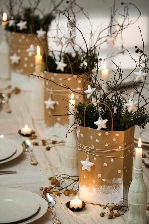 18-the-christmas-table