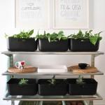 MY HOME: Un rincón de mi cocina II