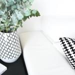 MY HOME: Mi rincón de lectura