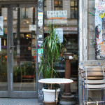 Mis 5 imprescindibles de Berlín