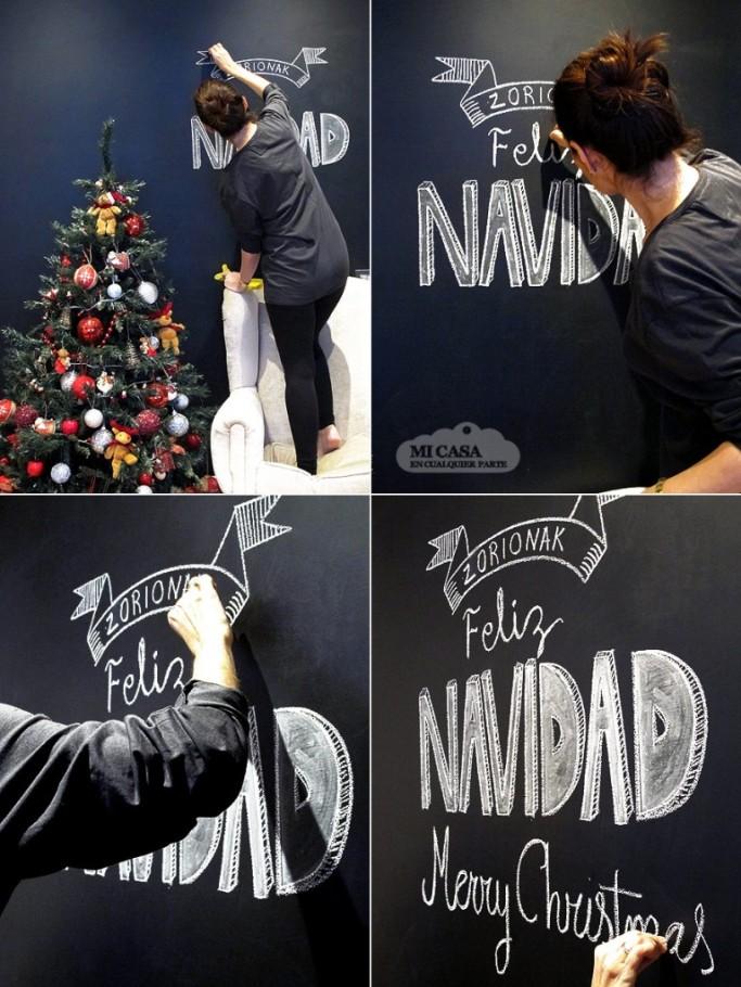 pared-pizarra-navidad-768x1024