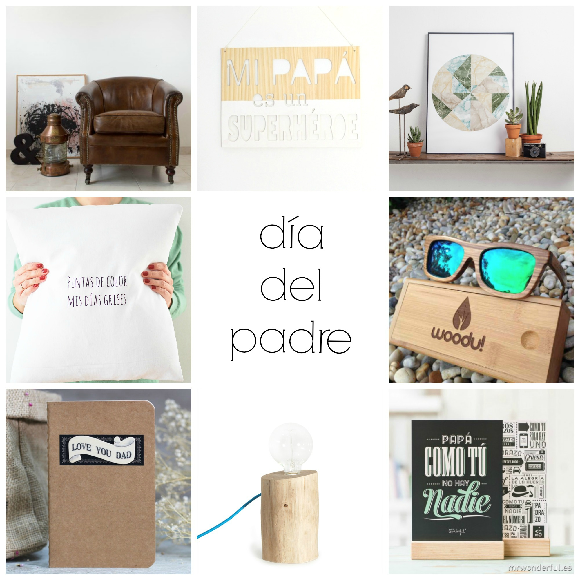collagediadelpadre