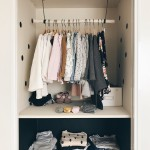 Un armario a su medida