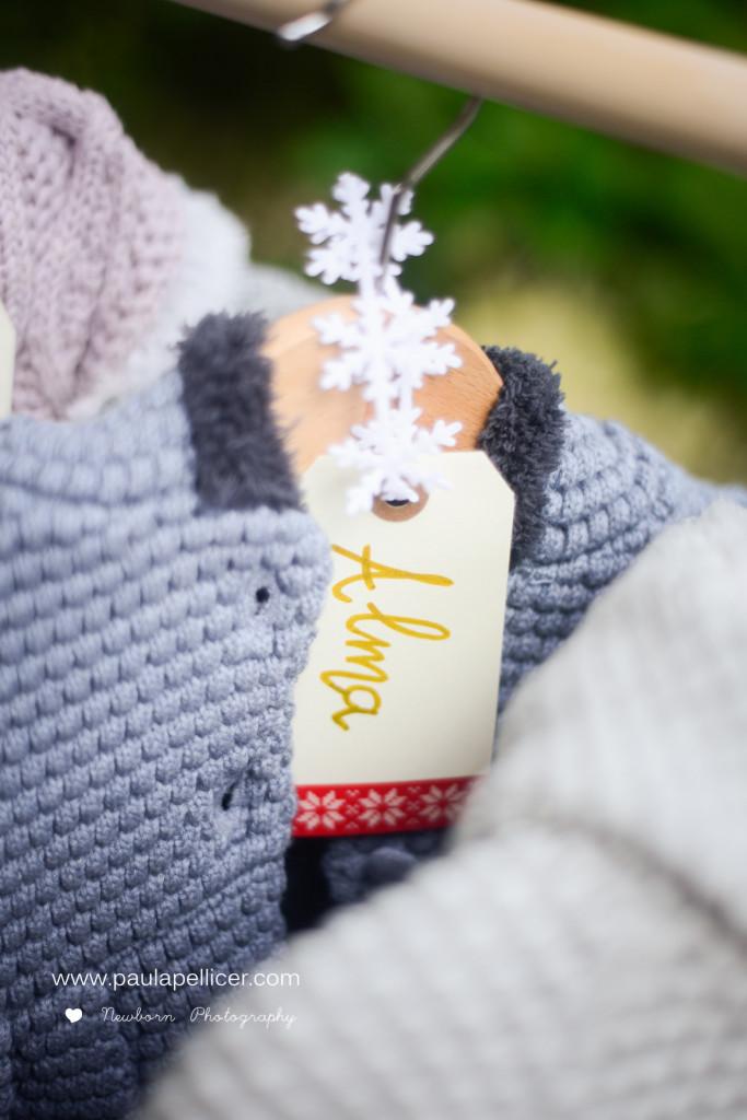baby-christmas-bcn-marca-aigua-146