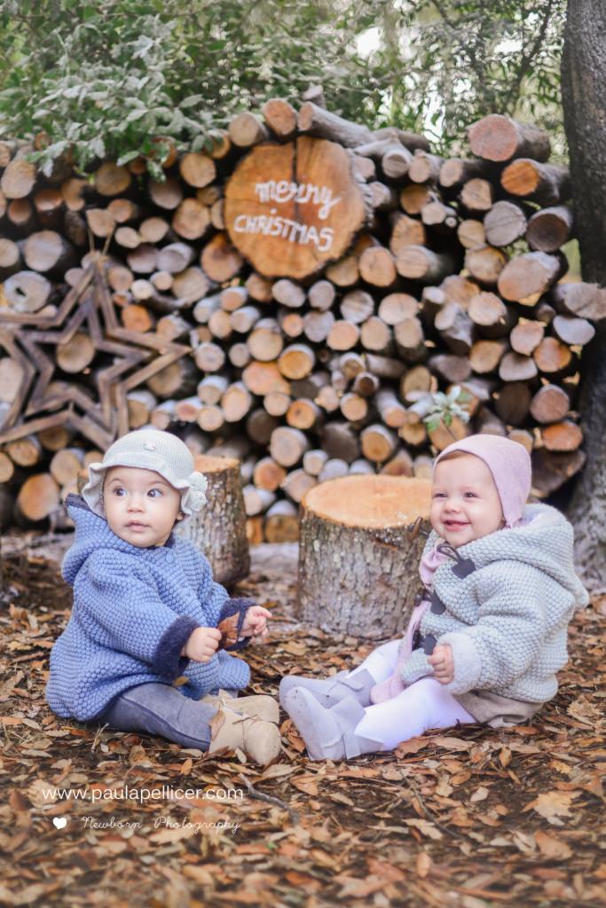 baby-christmas-bcn-marca-aigua-168