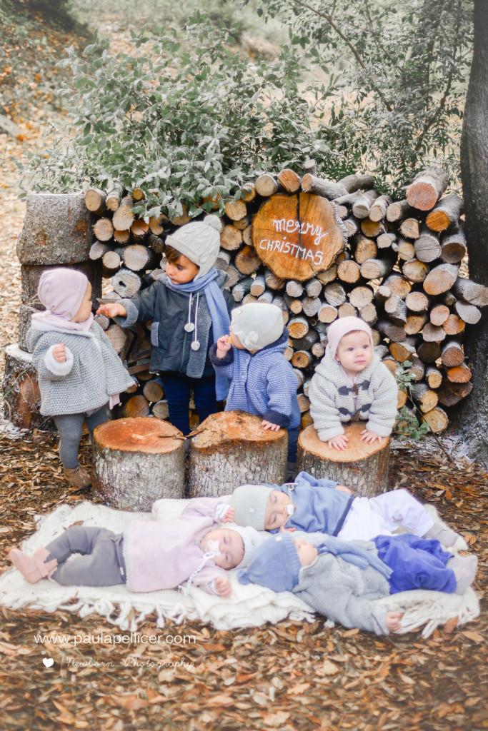 baby-christmas-bcn-marca-aigua-182