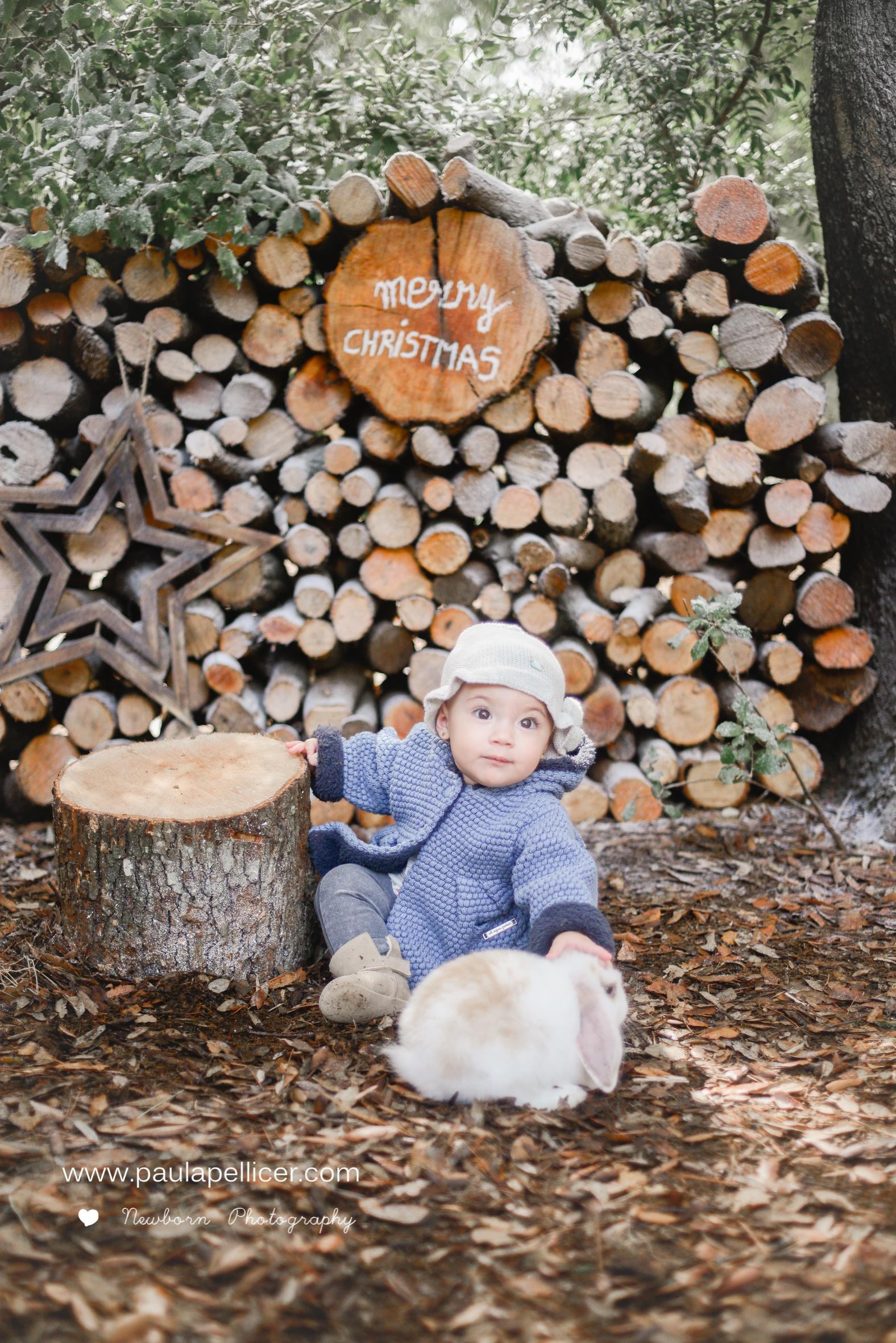baby-christmas-bcn-marca-aigua-208