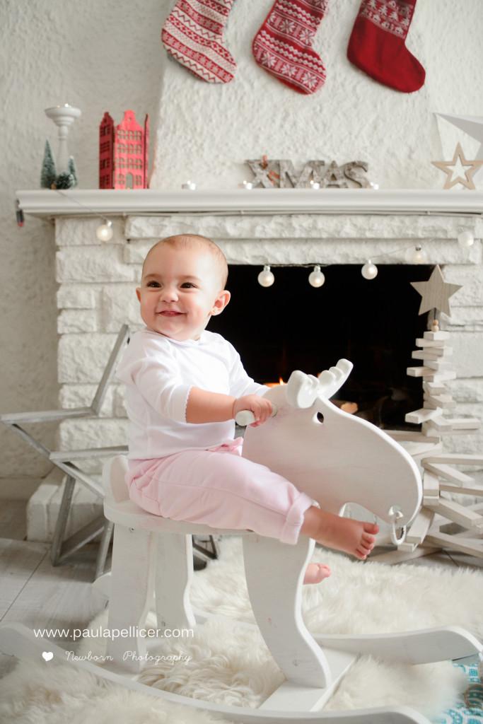 baby-christmas-bcn-marca-aigua-242