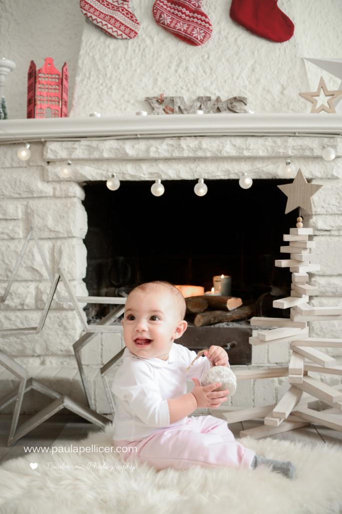 baby-christmas-bcn-marca-aigua-243