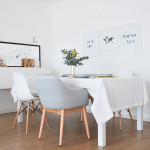 8 ideas para transformar tu comedor