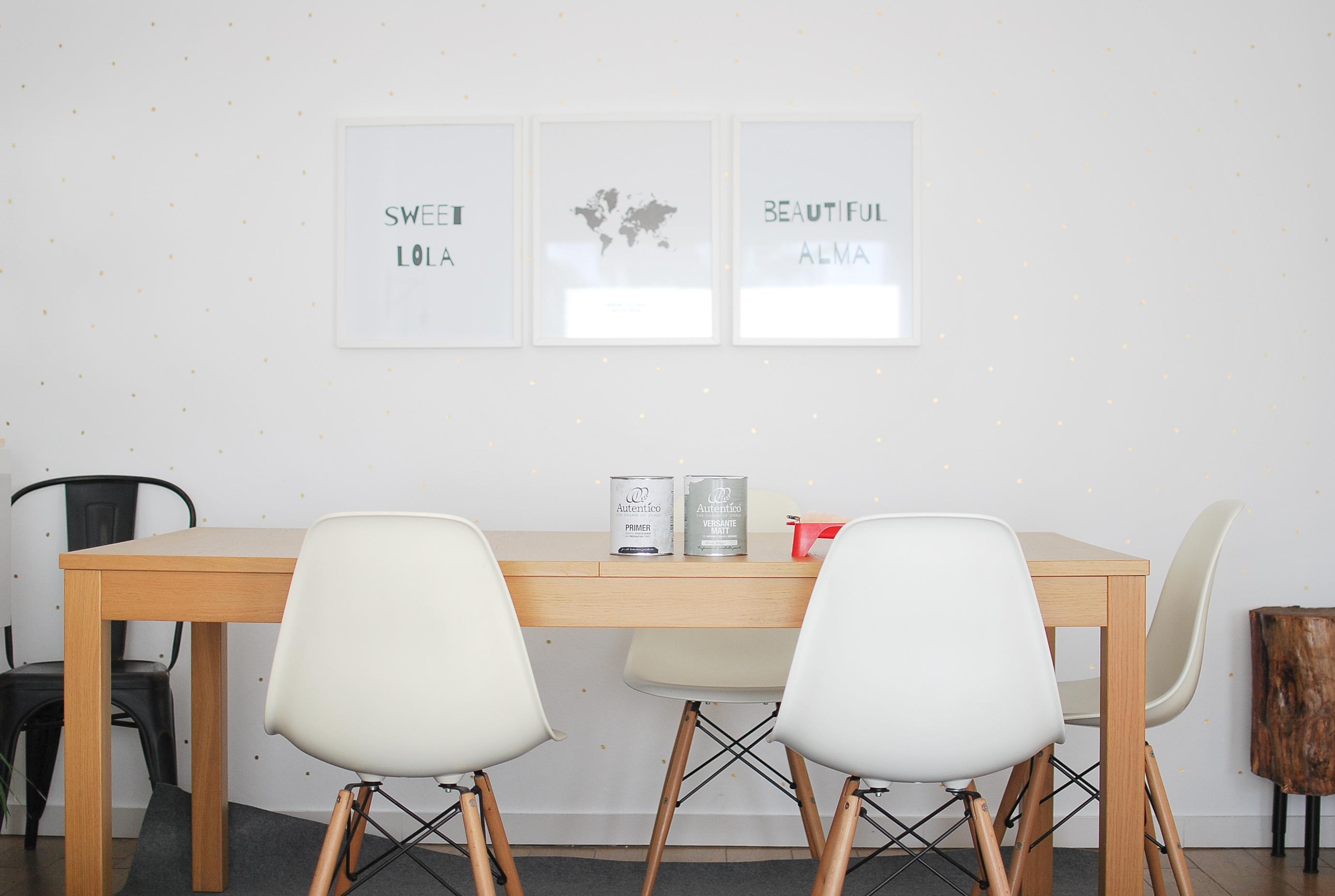 Muebles de ikea como nuevos - Mesas y sillas de ikea ...