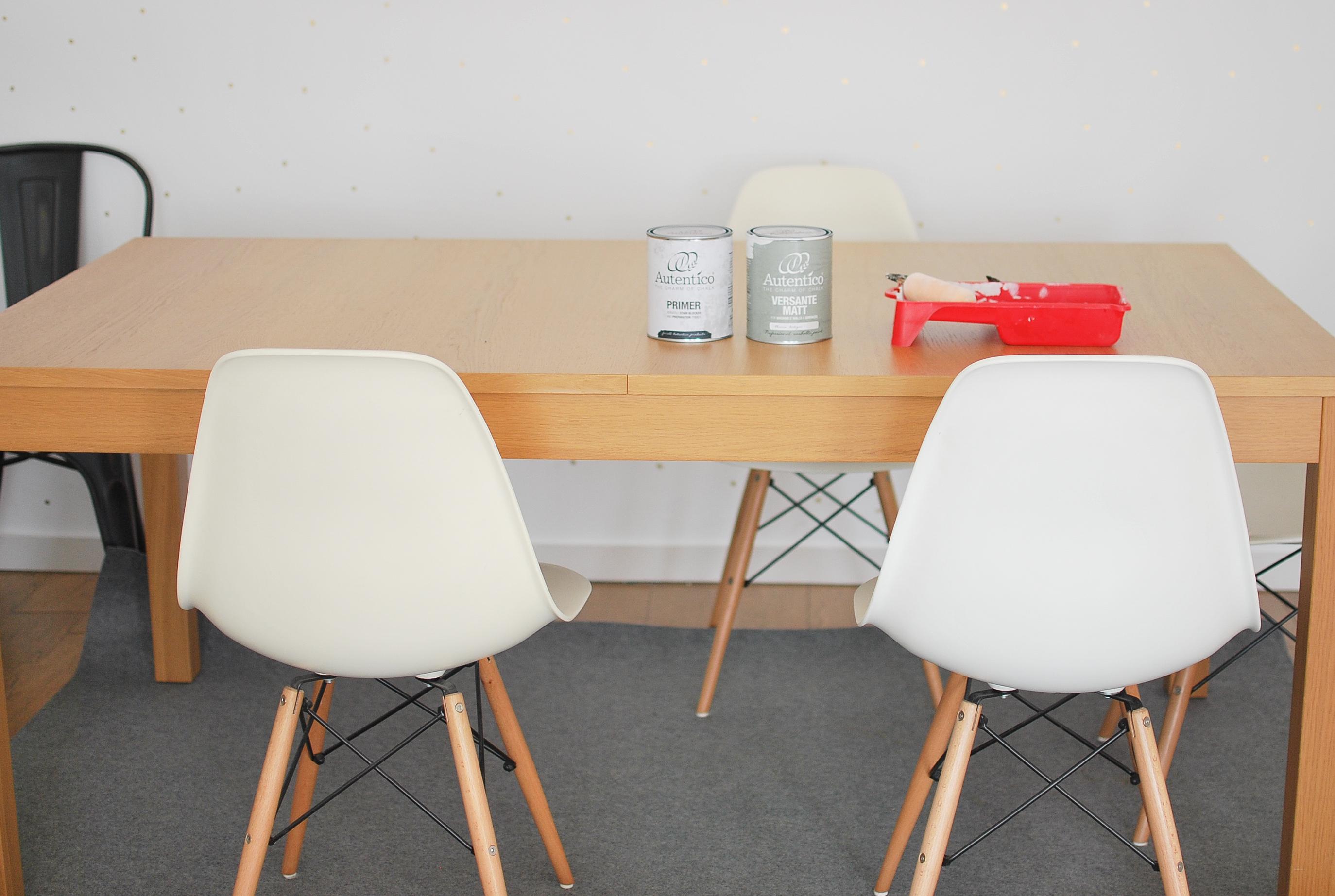 Muebles de ikea como nuevos - Papel adhesivo para muebles ikea ...