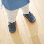 Biomecanics: los mejores zapatos para nuestros bebés