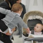 Planes con niños para los días sin cole