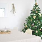 Mi decoración navideña DIY y low cost