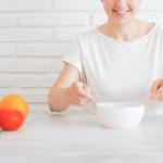 4 recetas sanas y saludables para este verano