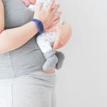 Somum, la nueva app de Solán de Cabras para embarazadas