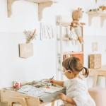 Kits de manualidades para niños