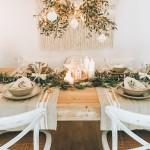 Ideas fáciles para decorar tu Navidad