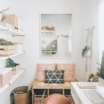 5 claves para transformar un despacho pequeño