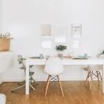 Láminas Desenio para decorar espacios