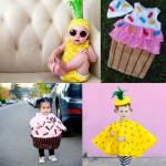 Los mejores disfraces DIY para bebés
