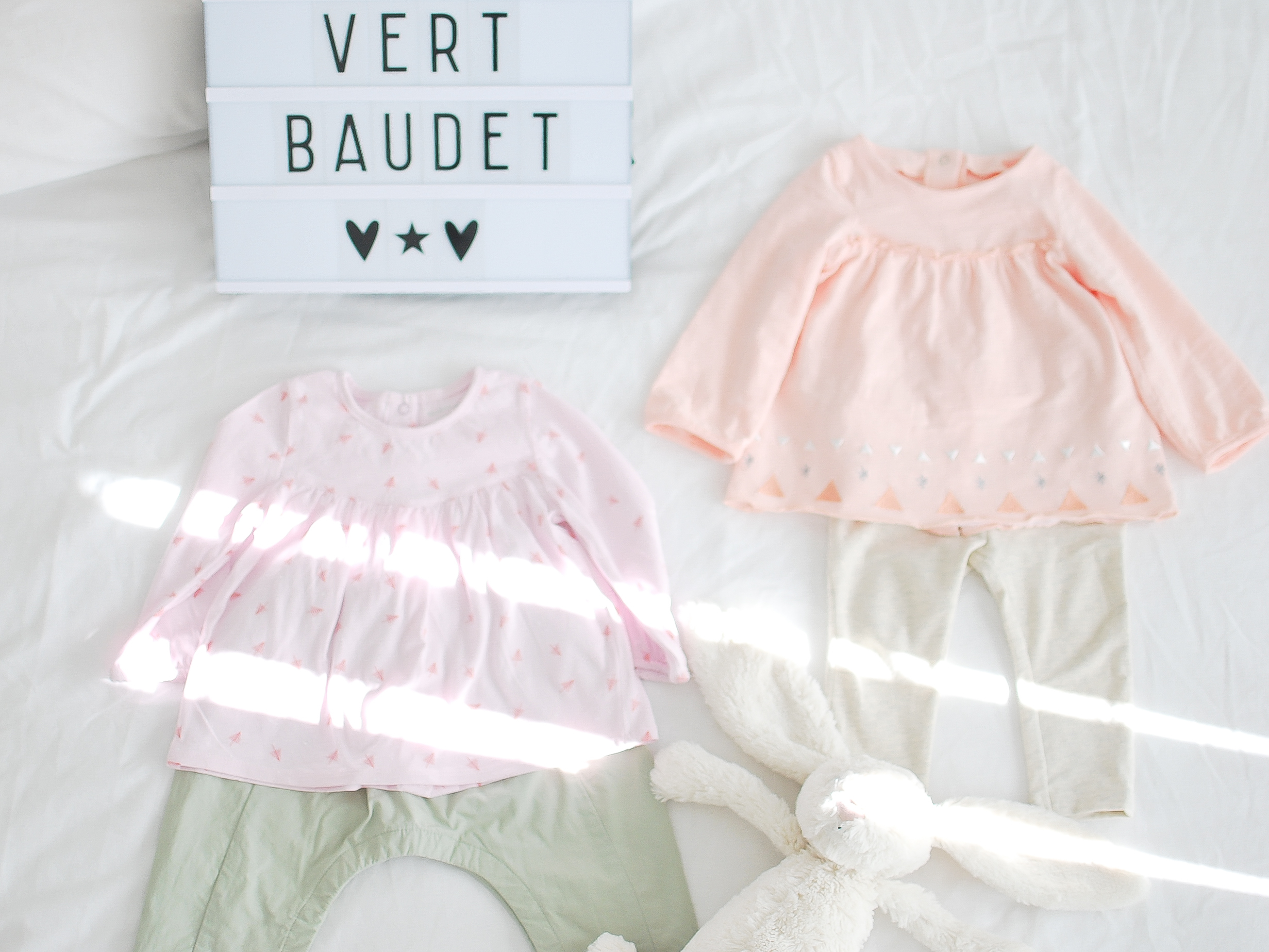 outfitvertbaudet
